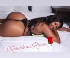 Baton Rouge female escort - 𝓖𝓮𝓷𝓽𝓵𝓮𝓶𝓮𝓷'𝓼 𝓒𝓱𝓸𝓲𝓬𝓮 💋🥂💎