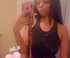 Birmingham female escort - Casie 👅 Outcalls 💦 Avail NOW‼