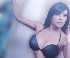 San Diego TS escort female escort - avaliable now best choice dont wait no more . hosting