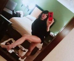 San Diego TS escort female escort - you best choice dont wait no more .out call only