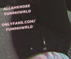 Dallas female escort - YummLunna