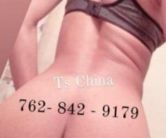 Augusta TS escort female escort - Incalls Only & Outcalls❗Sloppy Creamy Experience