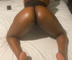 Los Angeles female escort - 💦💣youre wettest and wildest dream🍬🍫🐇
