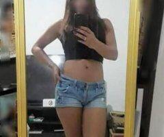 Miami female escort - Latina 🇨🇺 100% Fotos Reales ✅ Available Now   Disponible 💋 llamame