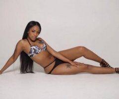 Miami female escort - Lets MEET!