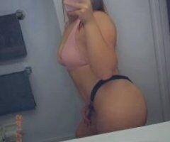 Miami female escort - sexy cubanita lista para dar masaje