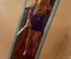 Dallas female escort - Sultry Saturday