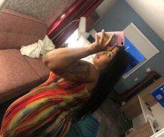 Miami female escort - Thick Dominicana 😘 Outcall only 🍑
