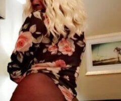 Chicago female escort - Cicero🍭💦👅chocolate drop💦👅🍭 100%real & discreet
