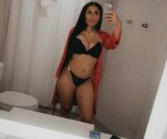 Philadelphia female escort - DONT MISS OUT IN TOWN FOR A FEW DAYS‼‼