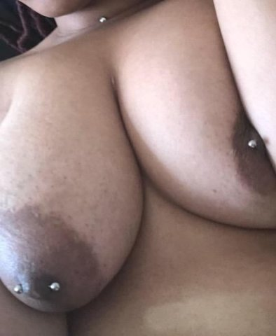 💋💋💋Georgia's Peach Ultimate Experience🍑 💦Wet & Ready💦 ‼LAST DAY INTOWN‼ - 8