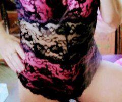 Binghamton female escort - 💋🍒💄