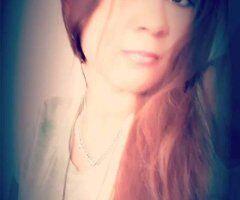 Joplin female escort - Dreamcatcher