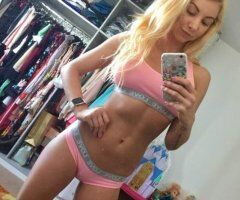 Hickory female escort - -♥-100% Guaranteed REAL Pictures!!!