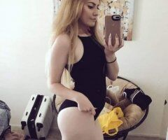 Binghamton female escort - I am available now😍Incall outcall🌹special services🌹Pre Book🌹