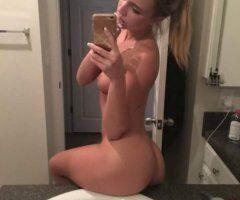 Panama City female escort - 💖😘 I like to try new things_I hope you like it 💖😘