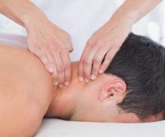 Miami body rub - You owe it to yourself to get a RELAXING weekend TREAT!!!