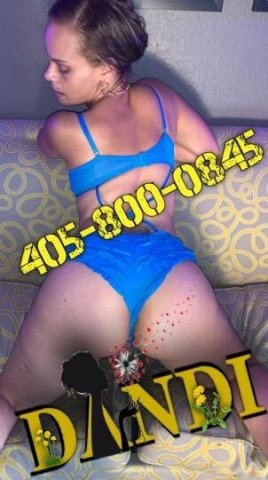 ***New Booty Alert*** OUTCALL Queen, Incall Available - 6
