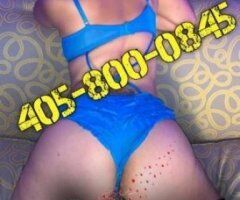 ***New Booty Alert*** OUTCALL Queen, Incall Available - Image 6