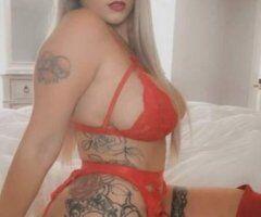 Panama City female escort - Diamond 💎