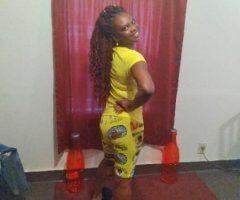 Panama City female escort - Dont text me,Im not about foolishness.