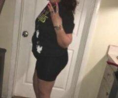 Sarasota/Bradenton female escort - Pretty Breezy❤🇲🇽