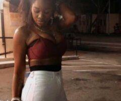 Stockton female escort - .TEXT ME.... 5⃣1⃣0⃣4⃣9⃣5⃣9⃣3⃣0⃣5⃣