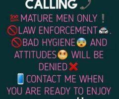 Biloxi female escort - ☎️📞Wanna see me, ☎️call me 📞☎️ 7eight6)6O0968O