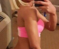 Raleigh-durham female escort - ⭐💋⭐THURSDAY NIGHT INCALL ONLY SPECIAL WITH STARR ⭐💋⭐