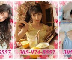Miami body rub - 💘⎠⎝ஜ💖⎠💖⎠New Girls 💖⎠⎝ஜ💘⎠💖⎠305-974-5557💖⎠⎝ஜ💘best massage