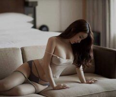 Eastern Connecticut female escort - ❤️New Asian ❤️100% Real Pic❤️ Incall &Outcall At Foxwoods / Mohegan