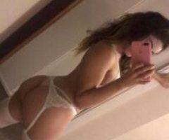 Northern Virginia female escort - STERLING🌹🌹 I AM MERLYN 🌹😈DISPONIBLE AHORA🌹🌹STERLING