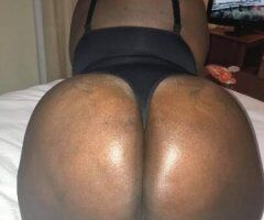 Raleigh-durham female escort - 🤤🤤🤤👅super Head juicy 💧💧 the head 👩⚕️come let me blow your 🧦off🤤🤤