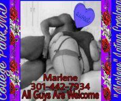 Annapolis female escort - 🟥💐College Park MD 🟥💐LATINA-RICA~COGELONA 🟥💐MASSAGE~MASAJES