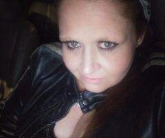 Oklahoma City female escort - 🌹INCALL SPECIAL🌹INCALL SPECIAL🌹