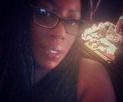Augusta female escort - RUSTY NUTS FIX IT SHOP