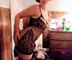 Toledo female escort - Allie Lee .... come play with me !!