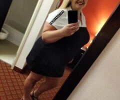 Kansas City female escort - LOOK WHO'S BACK VISITING STL🔥🔥🔥6ft BBW🔥🔥PAWG🔥🔥COLLINSVILLE