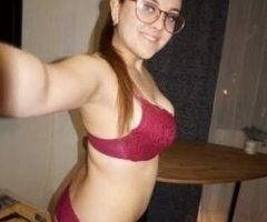 Augusta female escort - Serious Inquires Only🔥💋💙