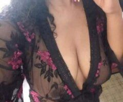 Rockford female escort - ❌ I'M all yours ❌ Jag YOU until you bust all over my Huge TITS