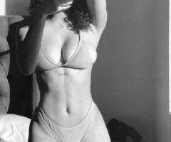 Boston female escort - Hot & Discrete Vibez