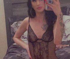 Sacramento female escort - ❄️SNOWBUNNY AVAILABLE TO PLAY❄️
