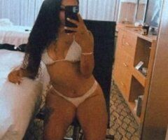 Miami female escort - 2 Girl Special 💦😍💕