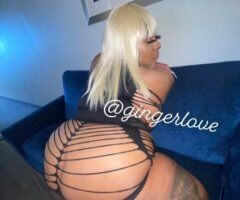 Philadelphia female escort - !!!NEW IN TOWN!!! 👅SUPER SLOPPY SOUL SNATCHER💦👅HOW DEEP WILL I GO👅AVAILABE NOW ♦#1 SLOPPEST💋DEEPEST TOP 👅HOW FAR CAN U PUT IT💓 MAKE ME CHOKE ON IT🍆