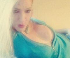 Phoenix female escort - ♥. LONG. LEGGED. BLONDE. HONEY. ♥