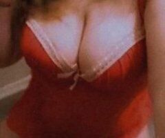 Houston female escort - BRAZILERA 🥰 ⚘INCALL ONLY SW HOUSTON