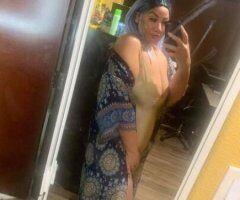 Sacramento female escort - 🍯MORNING SPECIALS🍯 FELLAS COME DIP IN THIS HONEY BOWL 🍯🍯🍯