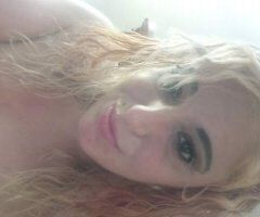 Birmingham female escort - Cum and enjoy an amazing late afternoon w/ the lovely chastity