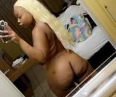 Miami female escort - ease the mind (INCALL)