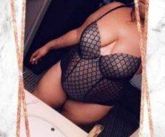 """Birmingham female escort - Come see me 💦🍑 """" I'm available now """""""